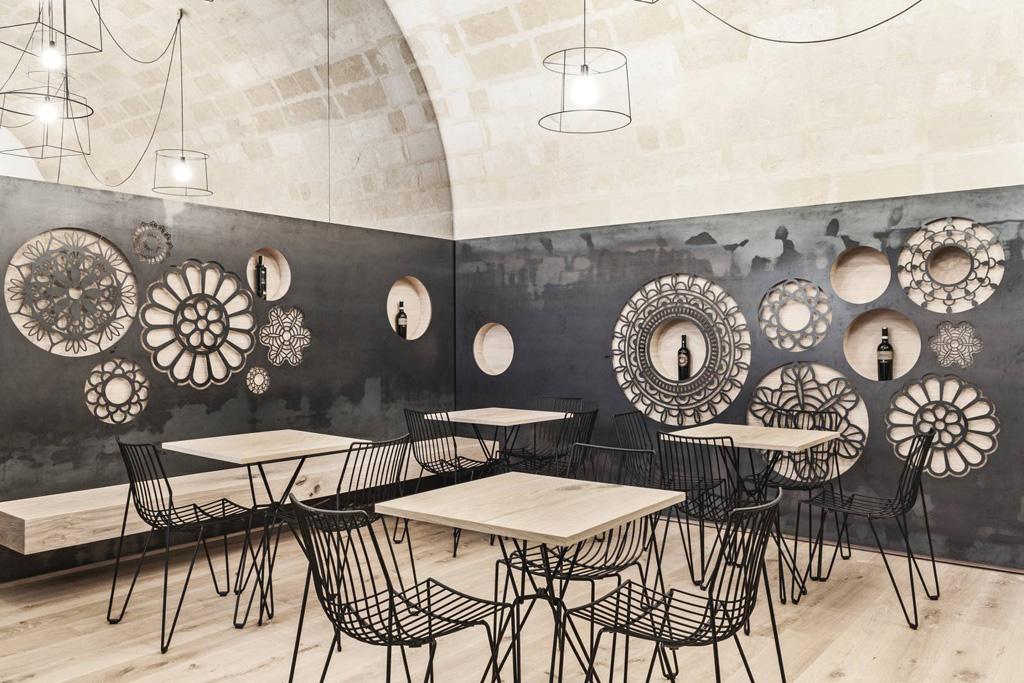 Ridola-Caffe-by-Manca-Studio-03.jpg