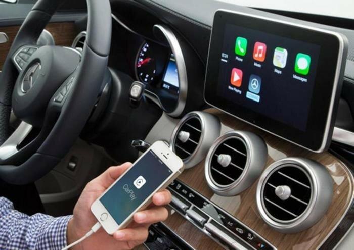 Самые востребованные и самые бесполезные опции в автомобиле