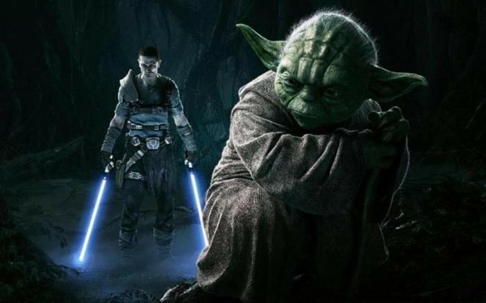 Финал «Голодных игр» побил рейтинги ожидания новых «Звездных войн»