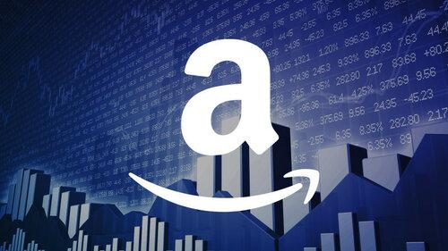 amazon-earnings-stock-ss-1920-800x450.jpg