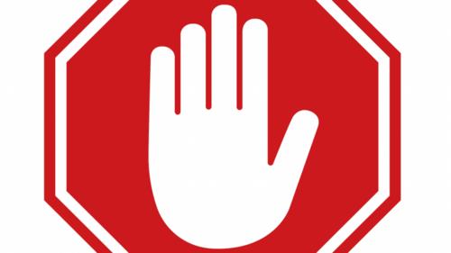 AdSupply выпустила ПО для борьбы с блокировщиками рекламы