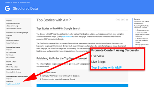 top-stories-amp-structured-data-1456491727.png