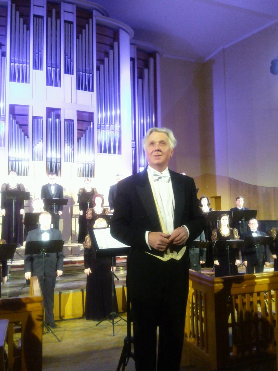 Maroosya Владислав Новик
