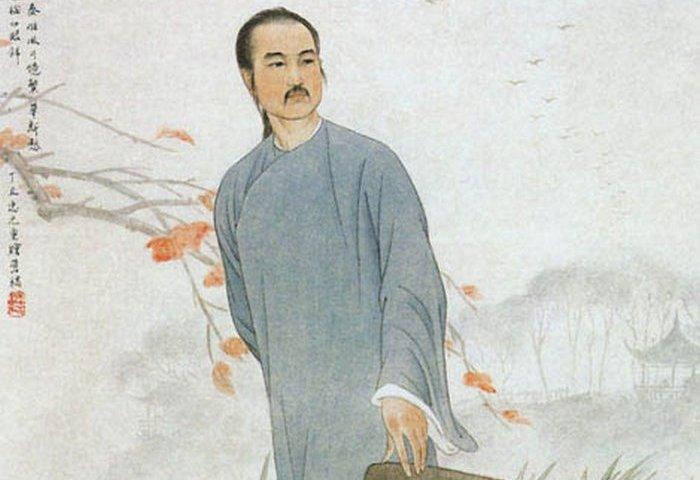 100 миллионов Единственная китайская книга, которая попала в перечень самых продаваемых в мире, &#82