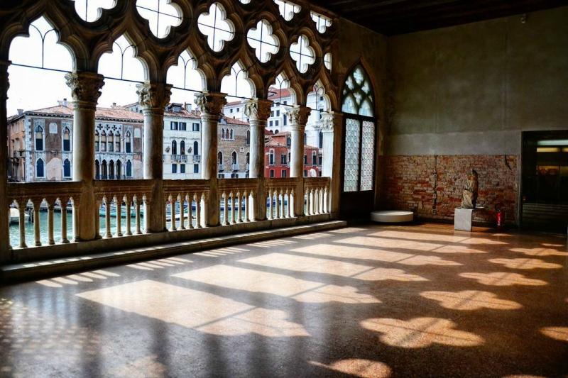 Венеция инстаграм фото 11