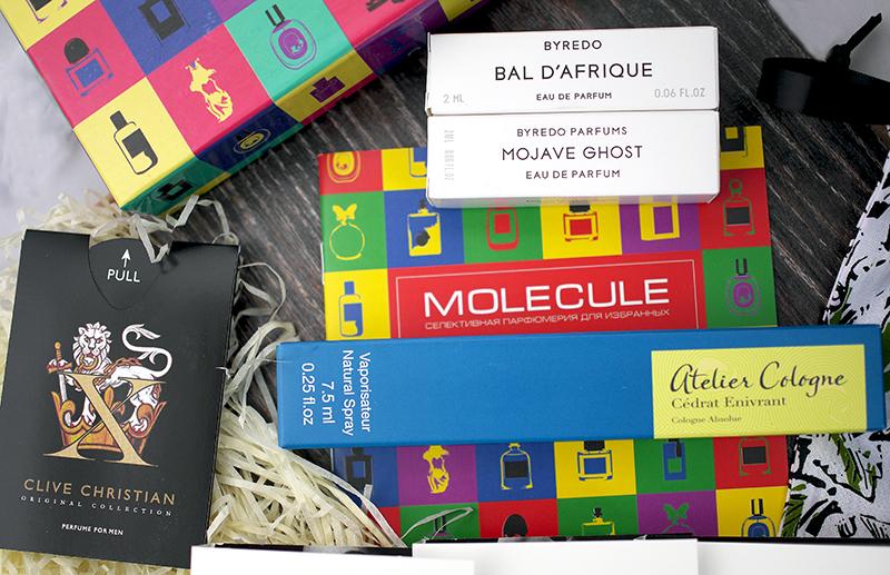 allurebox-октябрь-moleculebox-отзыв11.jpg