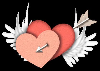 wingedheartFAB.png