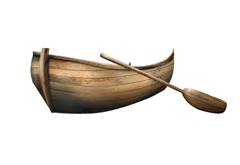emeto_TheScaryPirates_boat front.png