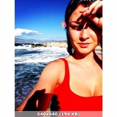 http://img-fotki.yandex.ru/get/37861/348887906.6c/0_15290f_c2a2eeac_orig.jpg