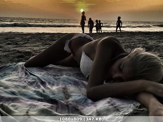 http://img-fotki.yandex.ru/get/37861/348887906.85/0_15513f_6b02339d_orig.jpg