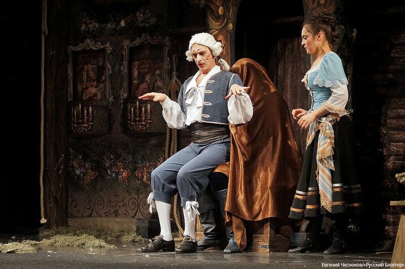 Зима. Театр кукол. Фигаро. 30.01.16.38..jpg