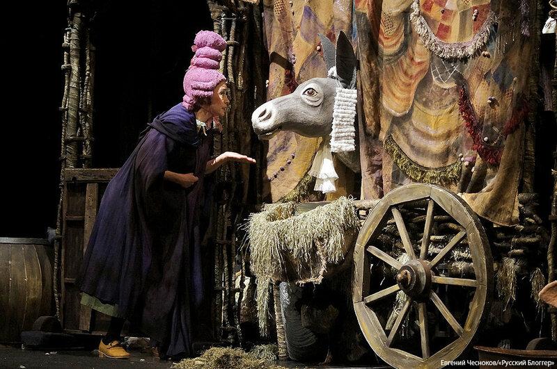 Зима. Театр кукол. Фигаро. 30.01.16.70..jpg