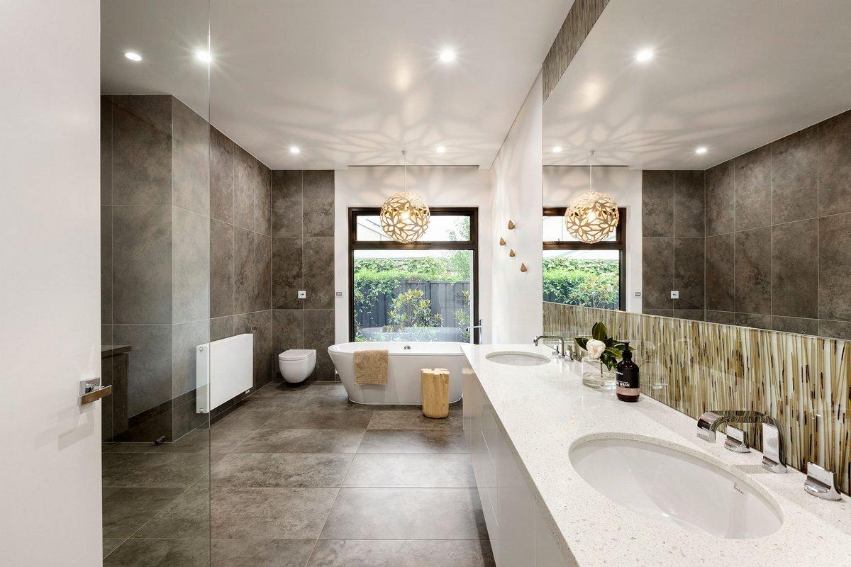 LSA Architects, семейный дом фото, дом для большой семьи, проекты домов для большой семьи, загородный дом для большой семьи, интерьеры частных домов