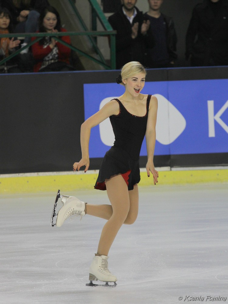 Грейси Голд / Gracie GOLD USA - Страница 3 0_c92da_16de27e4_orig