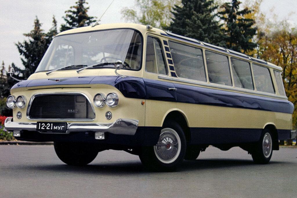 ЗИЛ-118-09-avtomobil-obzor.ru.jpg