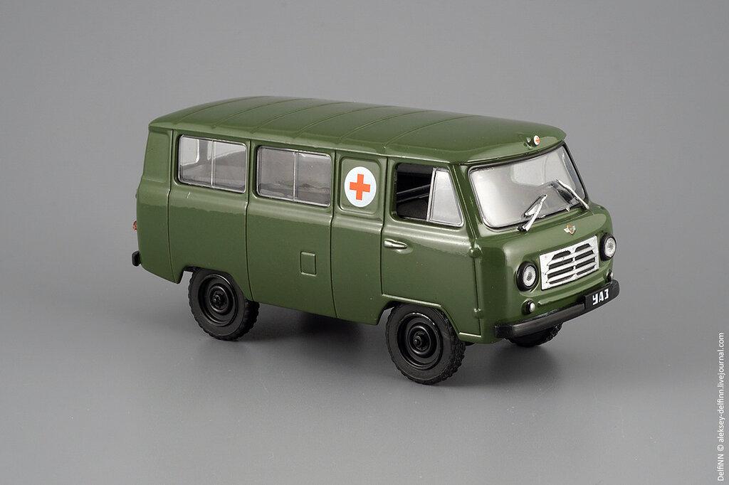 УАЗ-450А-01.jpg