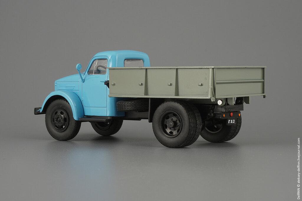 ГАЗ-93Б-03.jpg
