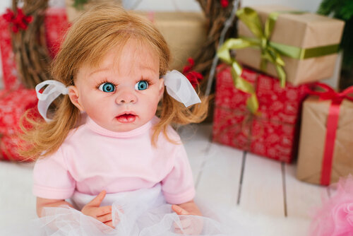 фото куклы (11).jpg