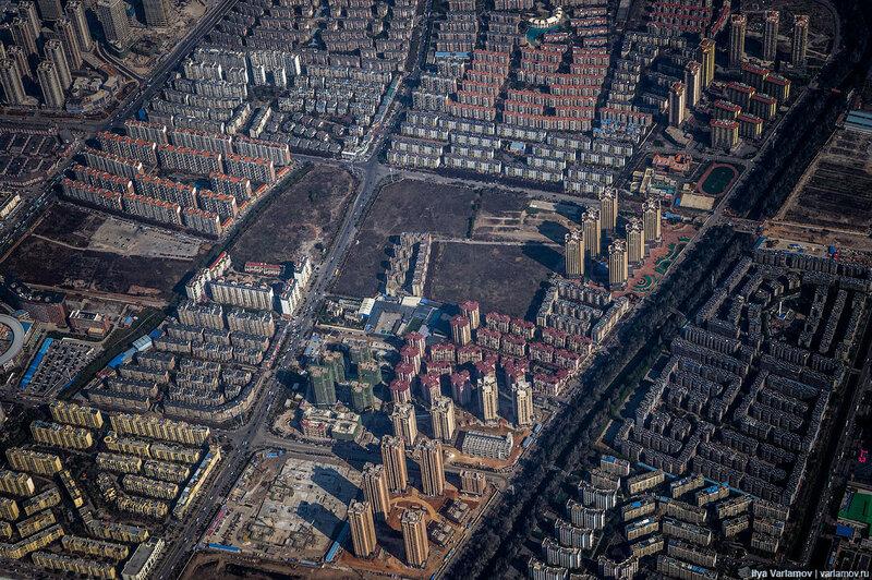 kommersant.ru: Во что превратилось китайское экономическое чудо