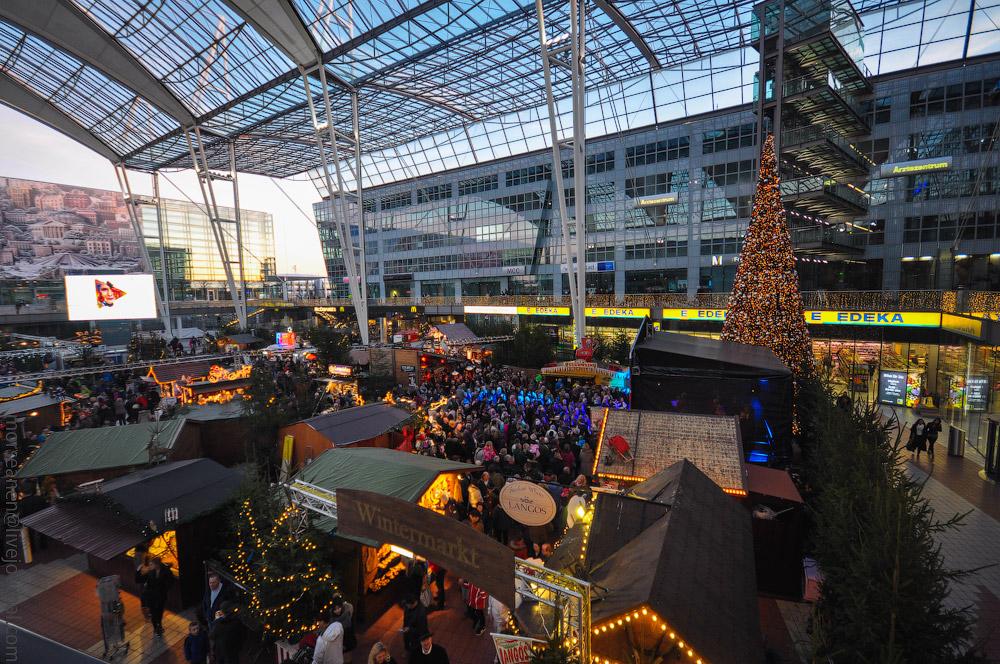 Flughafen-Weihnachtsmarkt-(3).jpg