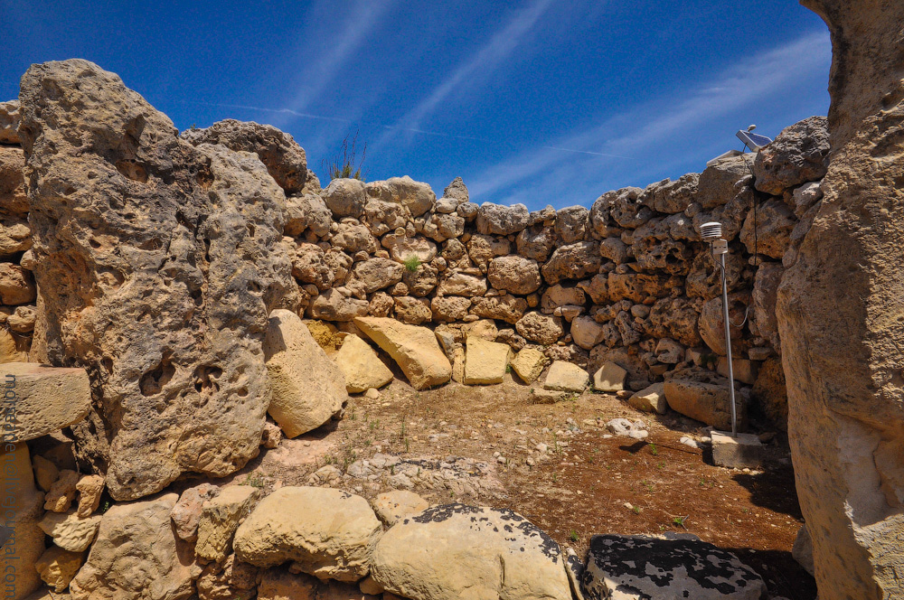 Malta-Tempel-(21).jpg