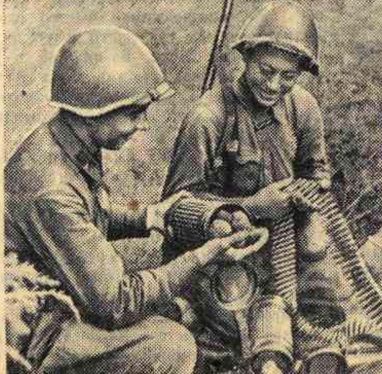 «Известия», 20 августа 1941 года, мародерство в немецкой армии