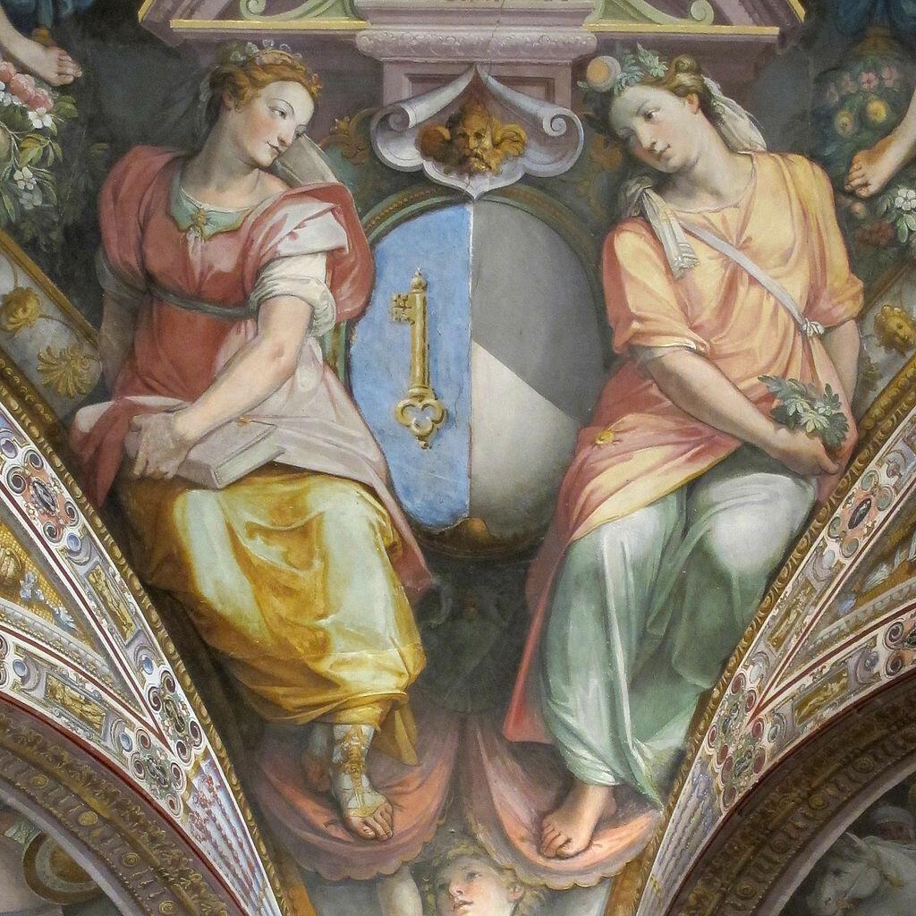 1024px-Palazzo_capponi-vettori,_salone_poccetti,_pennacchio_con_stemma_riccardi_capponi,_2.jpg