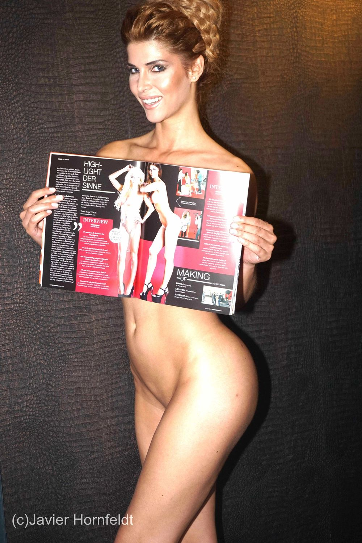 Эротическая модель микаэла а 14 фотография