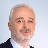 Меламед Леонид Борисович