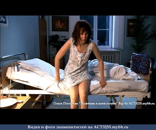 http://img-fotki.yandex.ru/get/38/136110569.1f/0_1436cc_a63342c7_orig.jpg