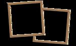 freebies,CU freebies,freebies scrap kit,scrap kit freebies,cluster, frame, overlas, СКРАП,клипарт,рамки, рамки png для фото, осенние рамки для фото, осенние рамки пнг,осенние рамочки,PNG,clipart png,png clipart,frame png,png frame,бесплатно скачать скра