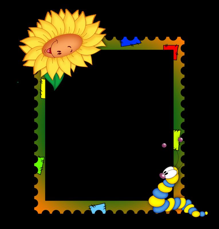 cluster,   frame, overlas, СКРАП,    клипарт,   рамки, рамки png для фото,   рамки для фото,   рамки пнг, рамочки,  PNG,  clipart png,  png clipart,  frame png,  png frame,детские рамки,рамки деские,bebi frame,