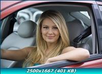 http://img-fotki.yandex.ru/get/38/13966776.10/0_76295_11e82f9f_orig.jpg