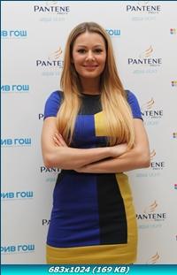 http://img-fotki.yandex.ru/get/38/13966776.11/0_762ad_fa6bb065_orig.jpg