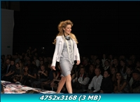 http://img-fotki.yandex.ru/get/38/13966776.11/0_762b7_419d2308_orig.jpg
