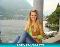http://img-fotki.yandex.ru/get/38/13966776.11/0_762c9_8d41f41b_orig.jpg