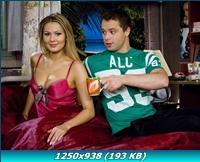 http://img-fotki.yandex.ru/get/38/13966776.11/0_762d5_a93cbc21_orig.jpg