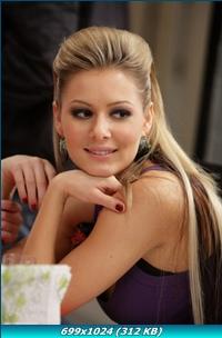 http://img-fotki.yandex.ru/get/38/13966776.13/0_76315_6f28a002_orig.jpg