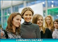 http://img-fotki.yandex.ru/get/38/13966776.13/0_76321_f0a1a03b_orig.jpg