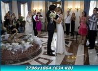 http://img-fotki.yandex.ru/get/38/13966776.15/0_76375_34d1cbf0_orig.jpg