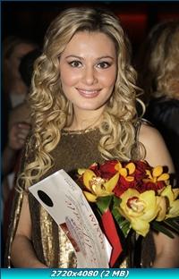 http://img-fotki.yandex.ru/get/38/13966776.15/0_76383_94b72f65_orig.jpg