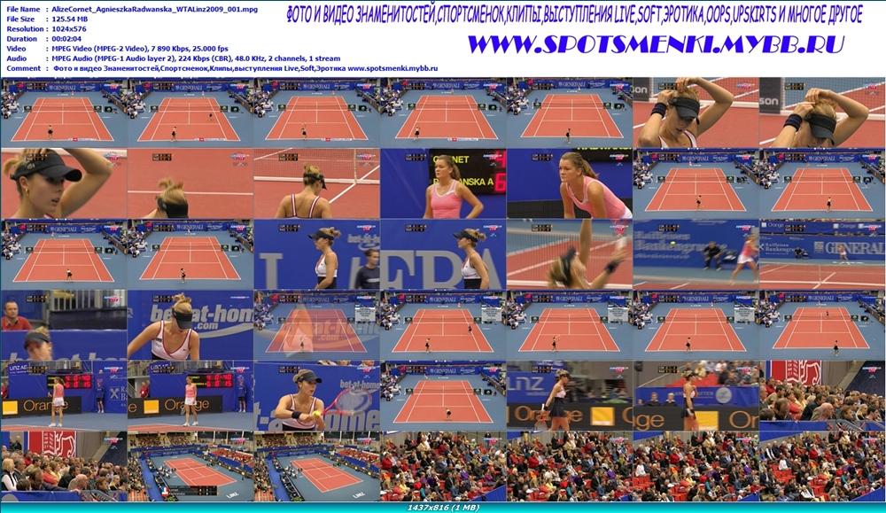 http://img-fotki.yandex.ru/get/38/13966776.16/0_7645e_a7f53ac0_orig.jpg
