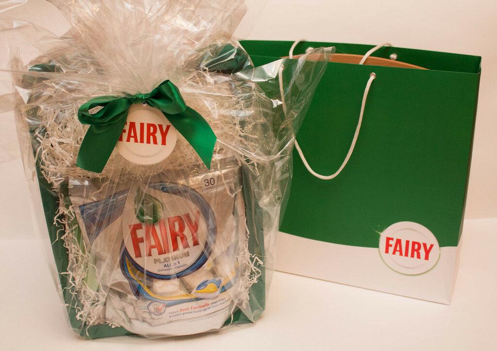 fairy-5.jpg