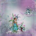«Magic of Flowers» 0_7c51b_875fbe6a_S