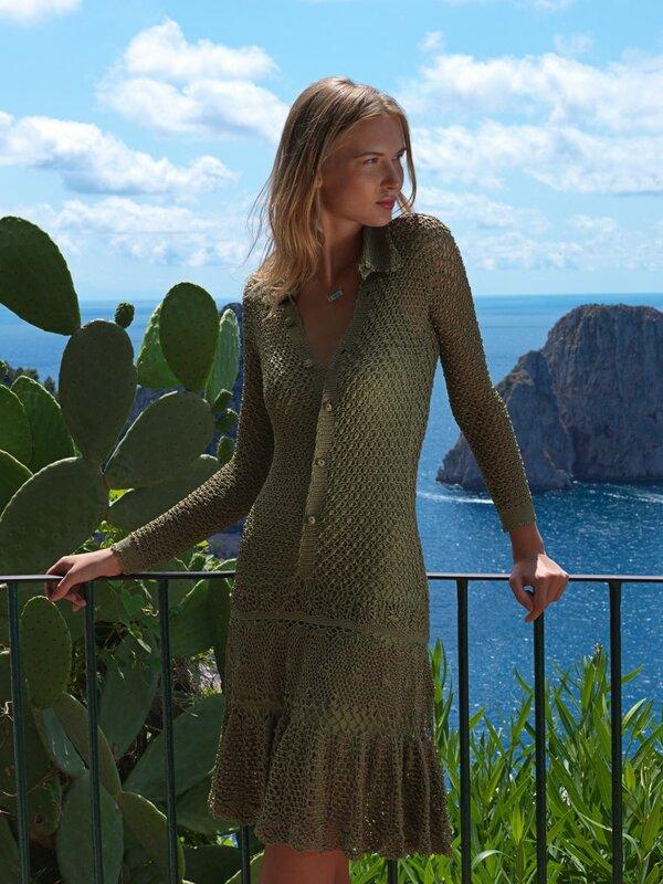 10.Amalfi