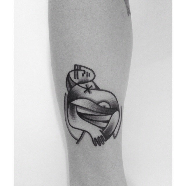 татуировки-фото-пикассо18.jpg