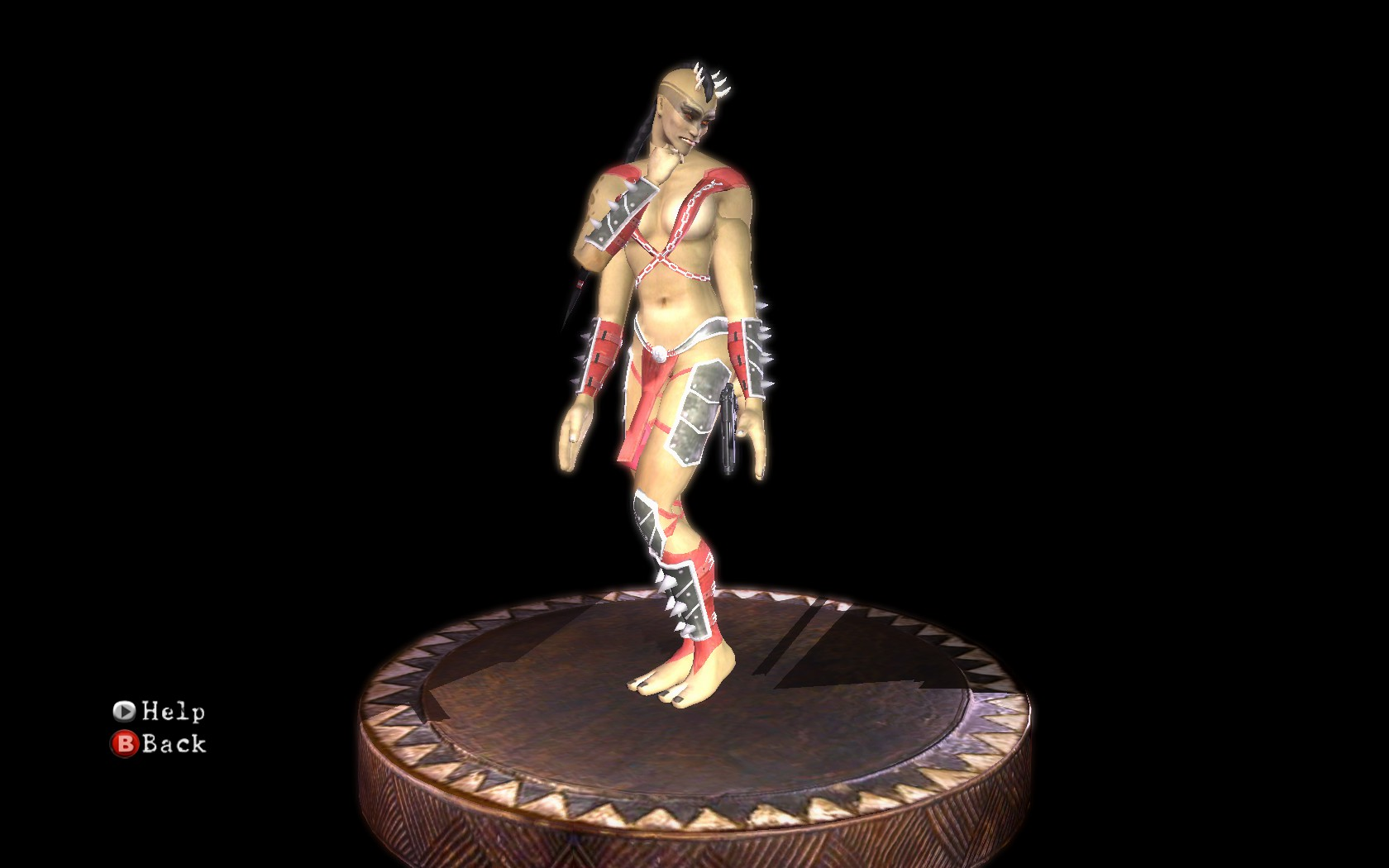 Mortal Kombat Girls 0_11f03f_46071852_orig