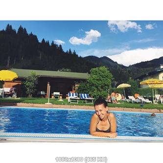 http://img-fotki.yandex.ru/get/38/322339764.19/0_14ca2f_5eca00d7_orig.jpg
