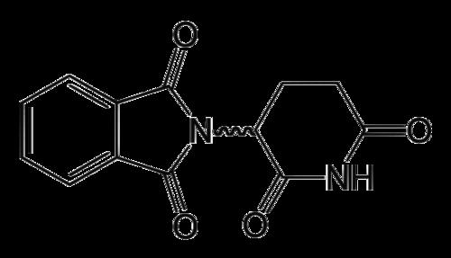 1100px-Thalidomide-2D-skeletal-wavy.svg.png