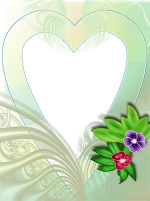 http://img-fotki.yandex.ru/get/38/annaze63.6/0_14918_d1529f98_orig.jpg